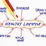 4 Lifestyle Tips For Everyone