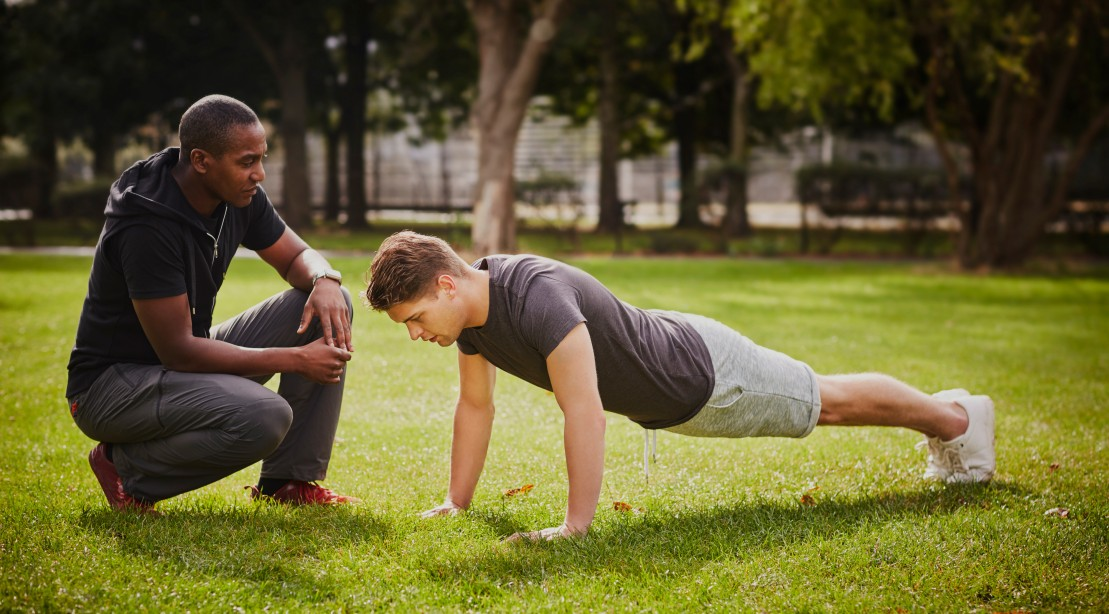 4 Invaluable Health & Fitness Tips To Follow