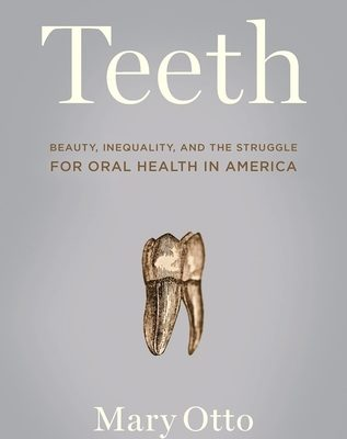 Three Must-Read Books About Oral Health