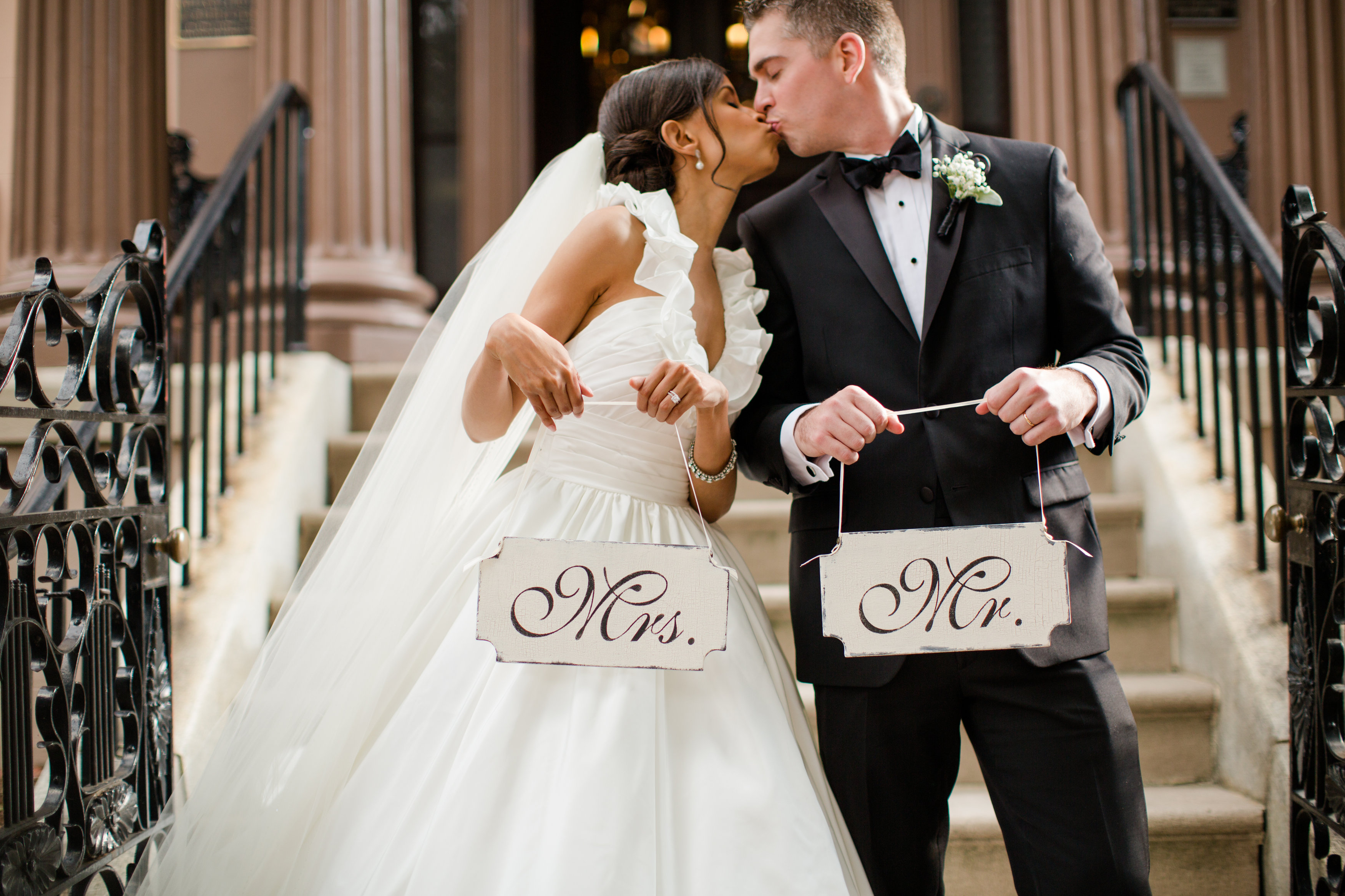 The Perfect Wedding.Six Steps To The Perfect Wedding