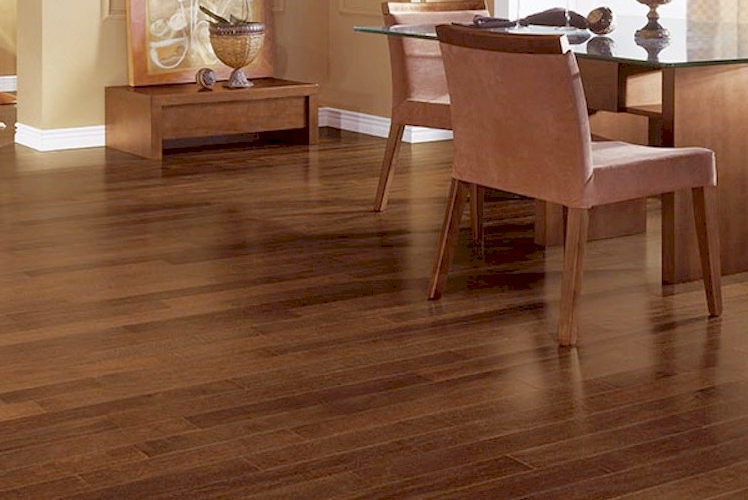 What Are The Most Durable Floors?