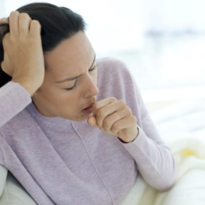 Causes and Signs of Mental Illness You Should Never Ignore