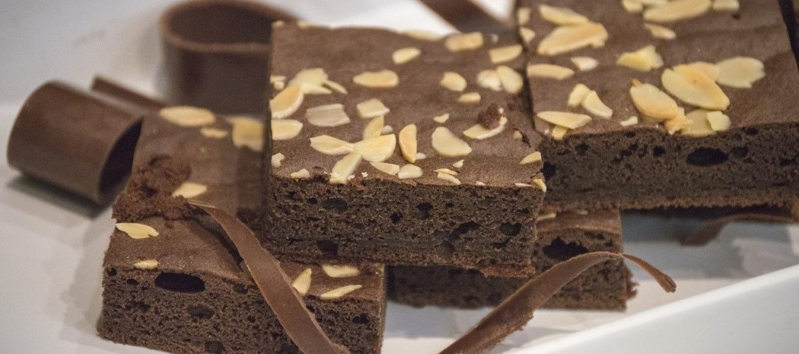 Great Reasons to Order Your Brownies Online