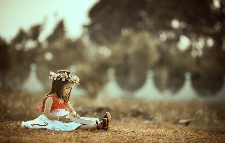 Beautiful, Child, Cute, Girl, Kid, Person, Pretty