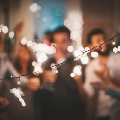 Hosting a Party? Here Are Some Tips To Consider