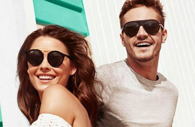 Sunglasses Coupons- How Much Can You Save