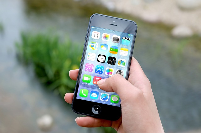 6 Best Ways To Protect Your Iphone