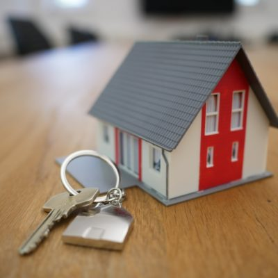 Property Upgrades to Increase Your Property's Rent Rate