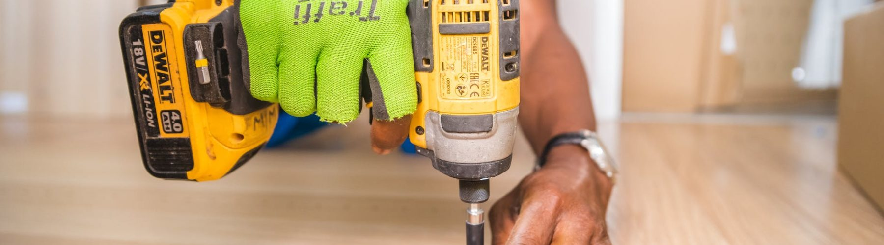 Questions to Ask When Looking for a Handyman San Diego