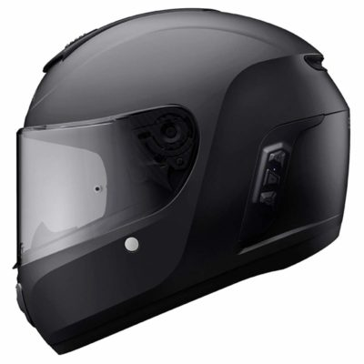 How To Make Any Motorcycle Helmet Bluetooth Compatible
