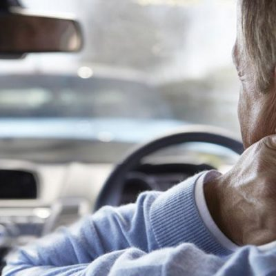Stop Worrying About Whiplash And Read Out This Amazing Article For Treatment