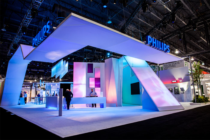 Some unknown benefits of trade show booth rental- you surely want to know