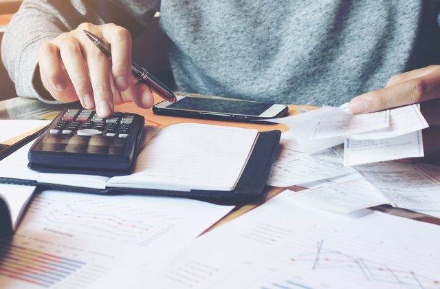 How To Be Financially Better Off In 2020
