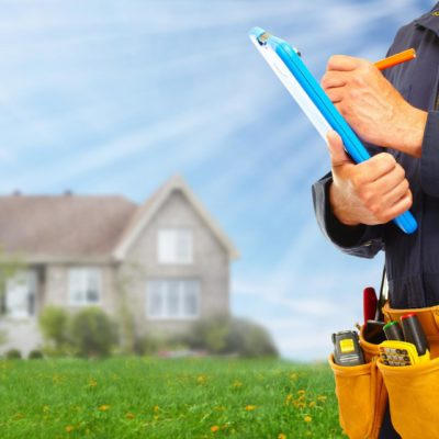 Home Maintenance Tips For Your Newly Owned Home