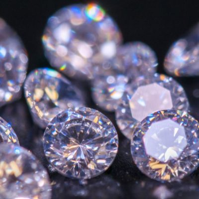 The Most Expensive Diamond Choices for Engagement Rings