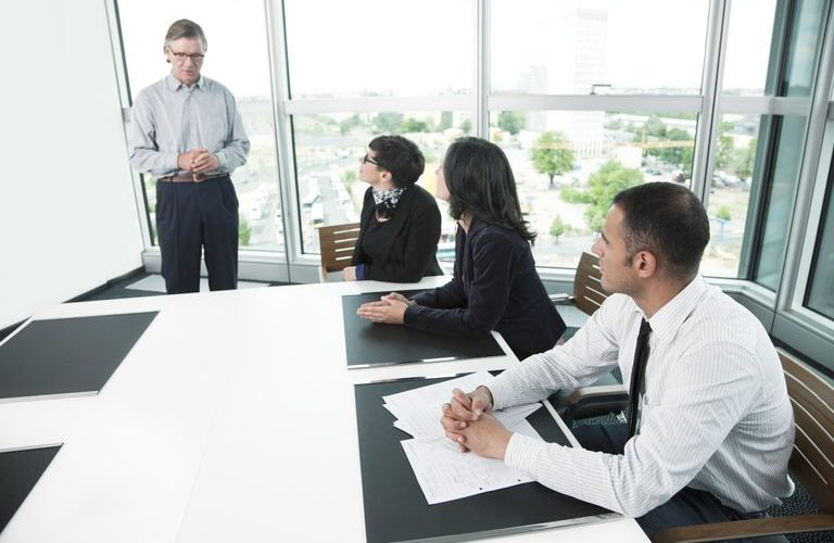 General Business Management Tips For Professional Enrichment