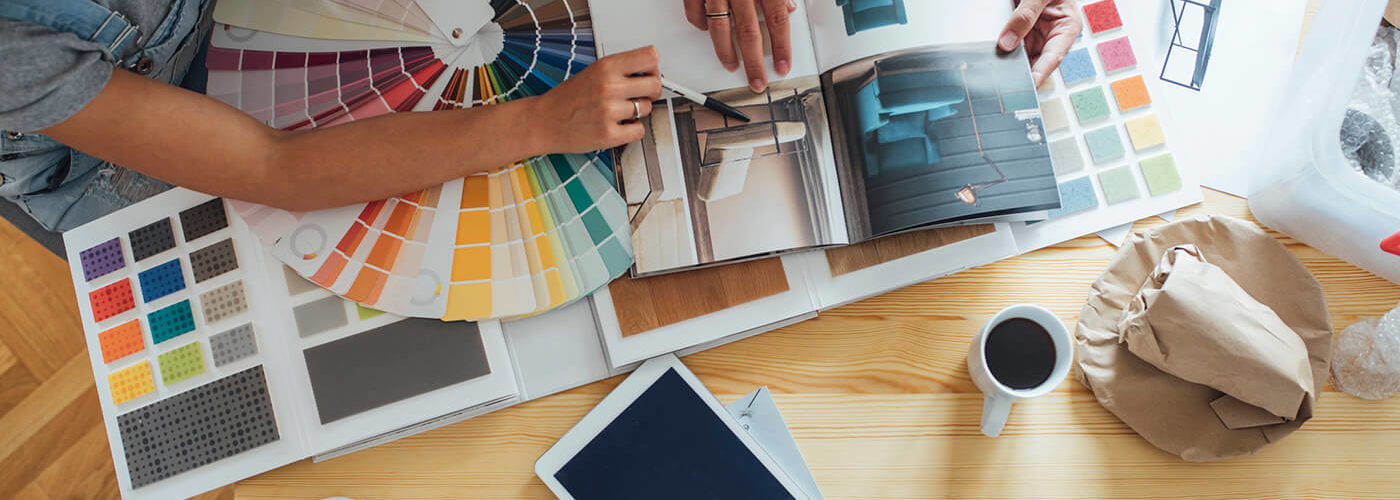 Home Improvement Tips For Homeowners Looking To Sell