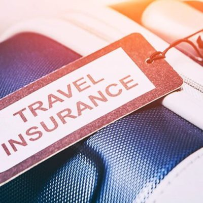 Tips to find the best and cheapest travel insurance