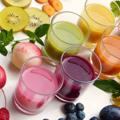 Excellent Ways to Prepare Your Fruits