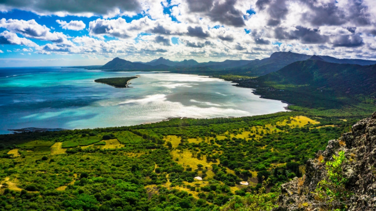 The Best Attractions in South Mauritius