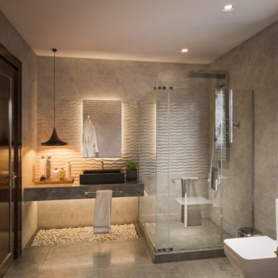 3 Tips For Updating Your Bathroom Without A Full Renovation
