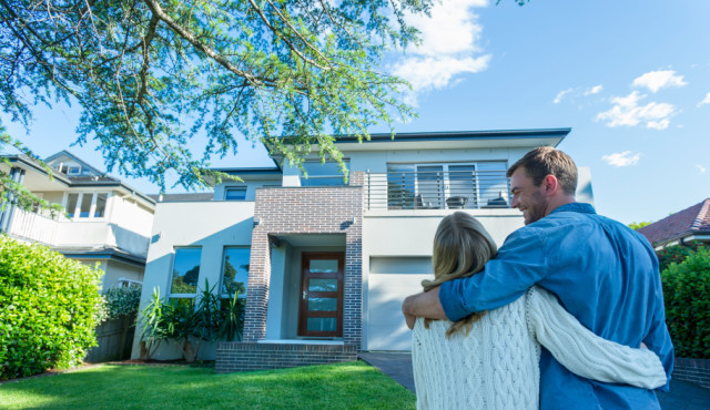 5 Strategies for Buying Homes – One Curvy Blogger