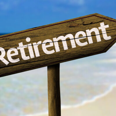 3 Things To Look Forward To About Retirement