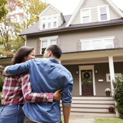 7 Essential Tips One Should Consider Before Owning A House