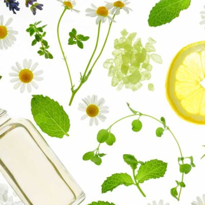 Useful Beauty Tips for Organic Skincare
