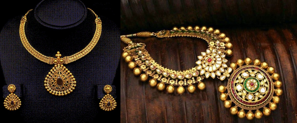 How to Care for Vintage Jewellery?