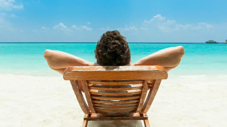 Tips for Retiring in Style