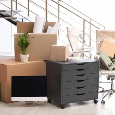 Tips For Moving Your Small Business